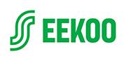 eekoo