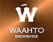 waahto